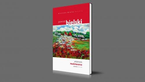 Powiat bielski | wiatrem malowane | 2009