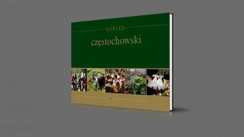 Powiat częstochowski | 2009