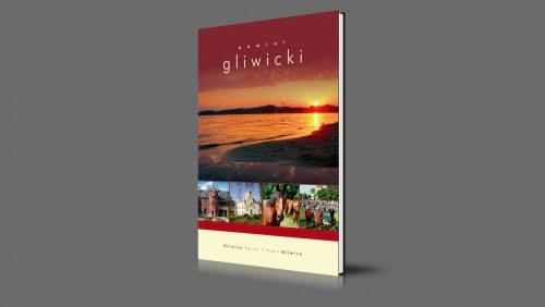 Powiat gliwicki | 2010