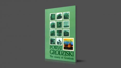 Powiat grodziski | 1999