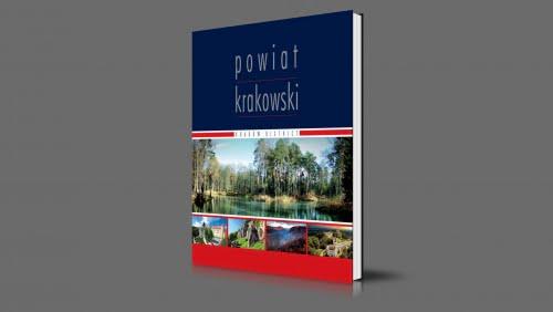 Powiat krakowski | 2019