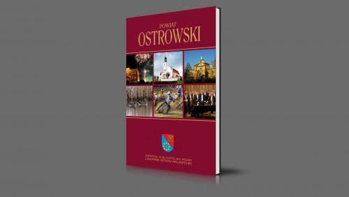 Powiat ostrowski | 2009