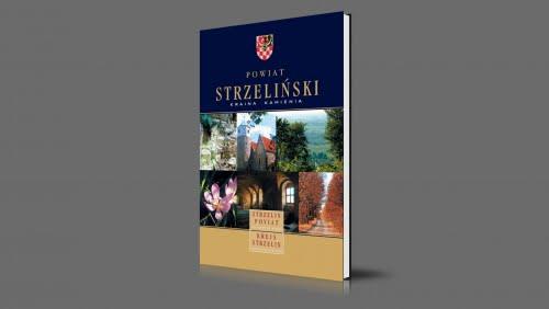 Powiat strzeliński | kraina kamienia | 2006