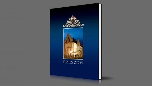 Rzeszów | 2009
