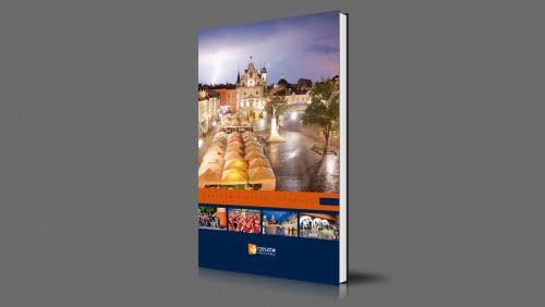 Rzeszów | stolica innowacji | 2012