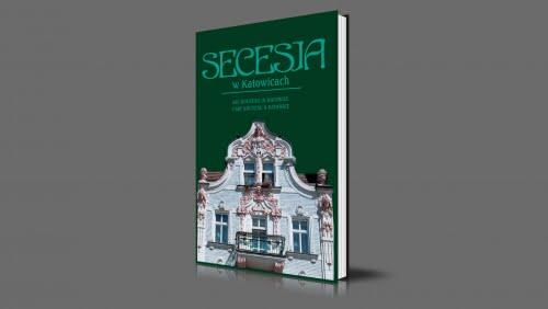 Secesja w Katowicach | 2001