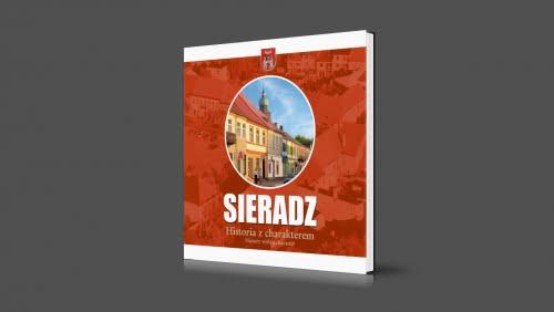 Sieradz - historia z charakterem | 2007