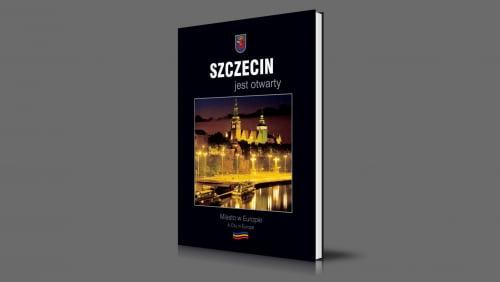 Szczecin | jest otwarty | Miasto w Europie | 2007