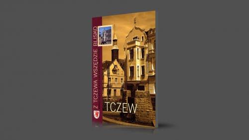 Tczew | 2003