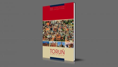 Toruń | a City in Europe | 2014