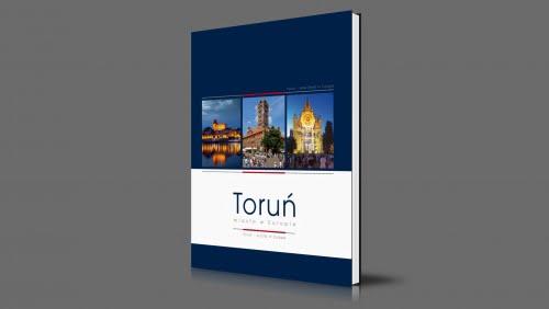 Toruń | Miasto w Europie | 2016
