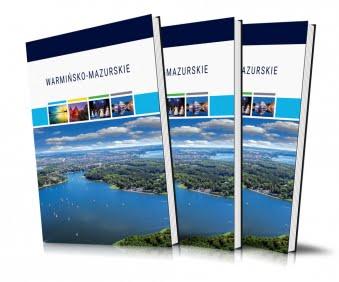Warmińsko-Mazurskie | 2020