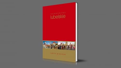lubelskie | Województwo lubelskie | 2012
