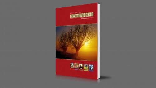 Mazowieckie | Województwo mazowieckie | 2010