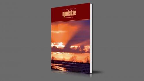 Opolskie | Województwo opolskie | 2007