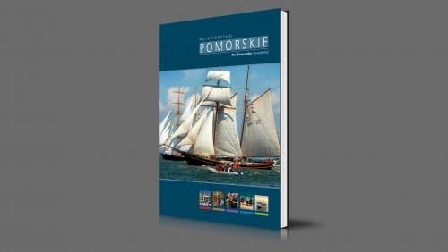 Pomorskie | Województwo pomorskie | 2011