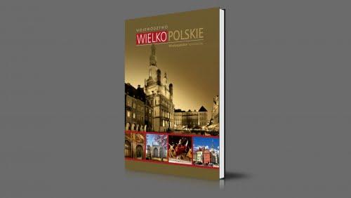 Wielkopolskie | Województwo wielkopolskie | 2009
