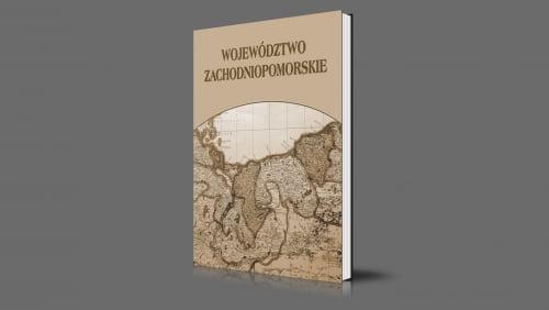 Zachodniopomorskie | Województwo zachodniopomorskie | 2001