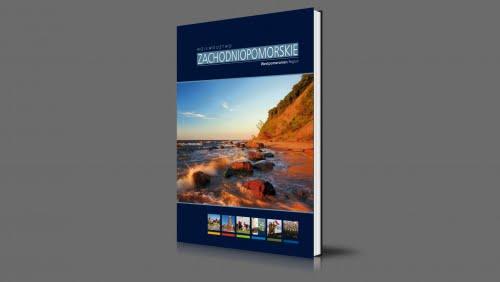 Zachodniopomorskie | Województwo zachodniopomorskie | 2010