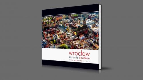 Wrocław | miasto spotkań | 2009