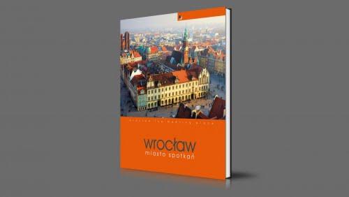 Wrocław | miasto spotkań | 2012