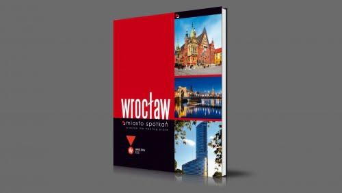 Wrocław | miasto spotkań | 2015