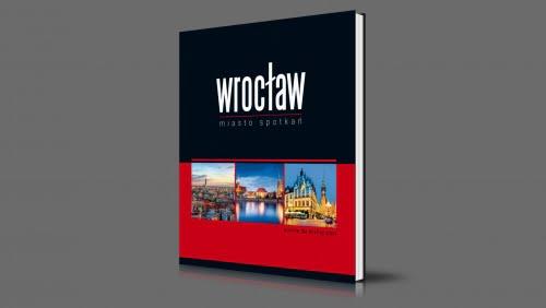 Wrocław | miasto spotkań | 2016