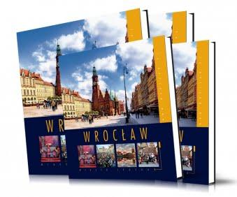 Wrocław | miasto spotkań | 2019