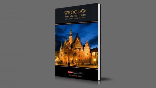 Wrocław | miasto spotkań | 2007