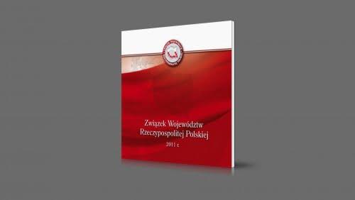 ZWRP | 2011