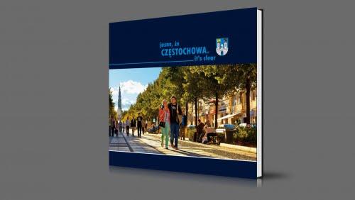 Częstochowa | it's clear | 2016