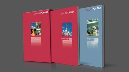 "Wielkopolska | ""Centrum Europy"", ""Gospodarka"" | 2005"