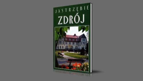 Jastrzębie Zdrój | 2003