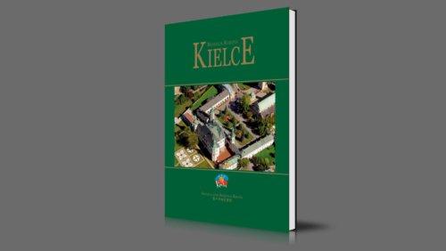Kielce | a city in Europe | 2010