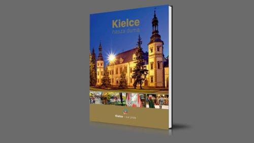 Kielce | our pride | 2009