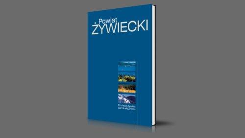 Poviat of Żywiec | 2003