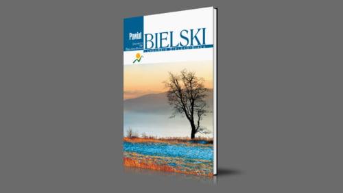 District of Bielsko-Biała | 2003