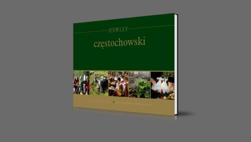 Częstochowa Poviat | 2009