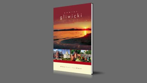 Gliwice Poviat | 2010