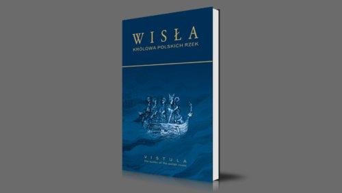 Wisła - królowa polskich rzek | 2006