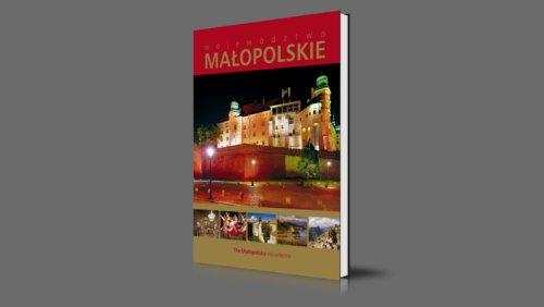 Małopolska Voivodeship | 2011