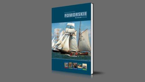 Pomorskie Voivodeship | 2011