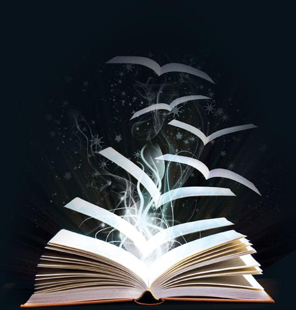 unitex book