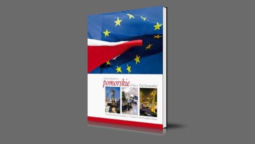 Pomorskie | województwo pomorskie - 10 lat w Unii Europejskiej | 2014