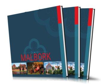 Malbork | 2020