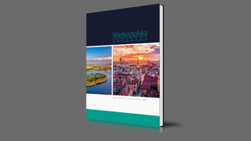 Wielkopolska | Welcome to Wielkopolska | 2020