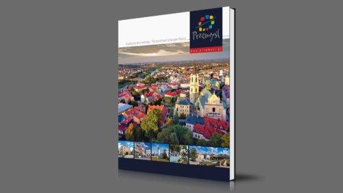 Przemyśl | The tourist heart of eastern Poland | 2020