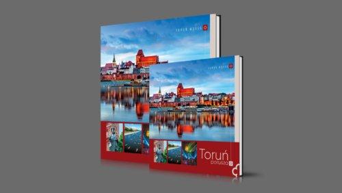 Toruń moves | 2020