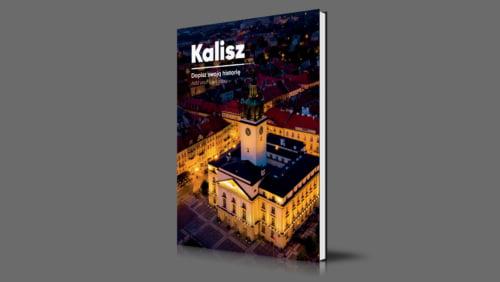 Kalisz | Add your story | 2020