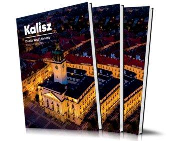 Kalisz | Dopisz swoją historię | 2020